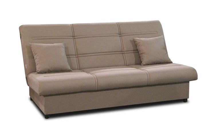 Большой диван  Москва